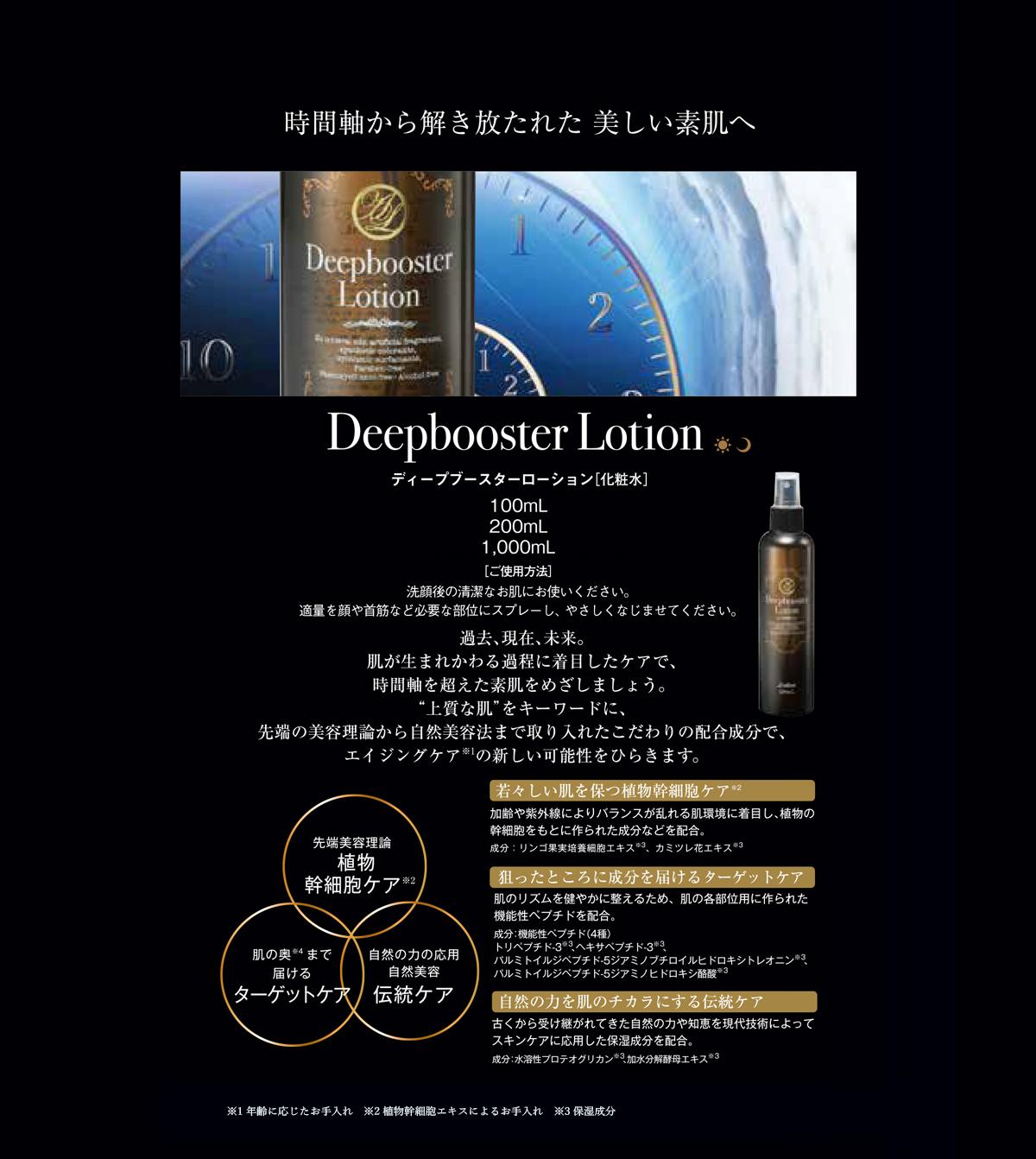 deepboosterlotion